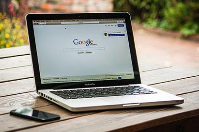 difference google google chrome