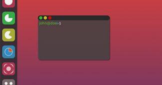 difference ubuntu debian